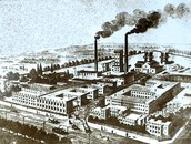 The Factories