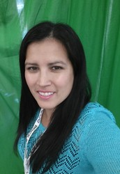 Teacher Spotlight - Ana Cortez