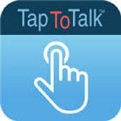 TapToTalk