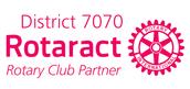 Nominations for District Rotaract Representative 2016-2017