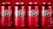 12 FL OZ // Dr.Pepper - 41 mg