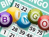 BINGO CUSTOMER APPRECIATION - 12/18