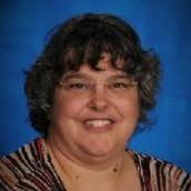 Mrs. Rowell aka L.I.T. Teacher