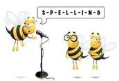 Assessing Spelling!!!