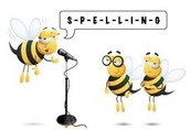 Spelling!!!