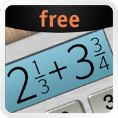 Top 3 Calculators