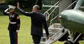 The M&A market is waiting out Obama: Morgan Stanley's Kindler