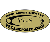 Youth Lacrosse System