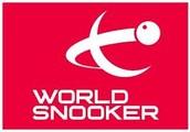 Watch the Snooker World Championship Final Live Online, Crucible, Sheffield.