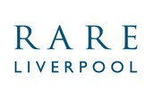 Rare Studio Liverpool