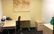 Access to Private Office Time!