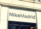 NikeMadrid