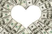 Money/ A Successful Career