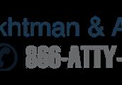 Frekhtman & Associates - Personal Injury Lawyer
