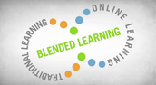 Elementary Level: From Paper to Tech: Making the Most of Blended Learning (NOVEMBER TRADE)