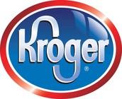 Kroger Brand Foods