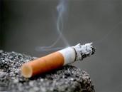 People smoking tobacco