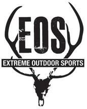 Extreme Outdoor Sports Australia Shopper Newsletter