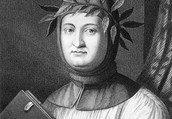 Biography: Who was Petrarch?