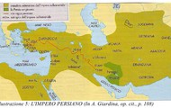 dove si stabilirono i Greci?
