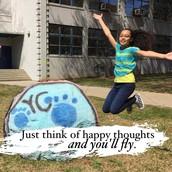 Turning Negative Thinking Into Positive Thinking