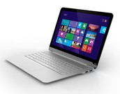 our shop sell the best laptops in the world come on down to tww shop and buy them now