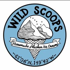 Wild Scoops profile pic