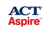 ACT Aspire Test Resutls