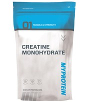 Facts You Must Understand About Creatine