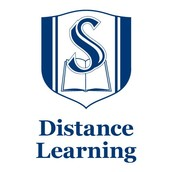 SEBTS Distance Learning