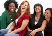 WORKSHOP FOR WOMEN