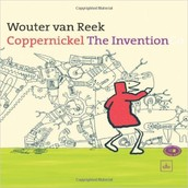 Coppernickel The Invention
