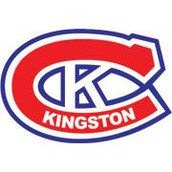 Kingston Minor Hockey Special Needs Division