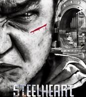 """I've seen Steelheart bleed."""