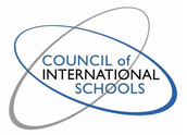CIS Accreditation