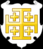 הממלכה הצלבנית - ירושלים