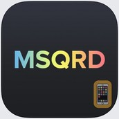 Download MSQRD on Computer PC, APK Android & iPad