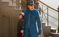 Inspector de l'estació