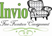 Invio Fine Furniture Consignment