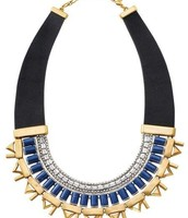 Reversible Natalie Necklace