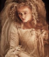 Miss. Havisham