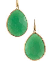 Serenity Stone Drops (BT's colors!), $49