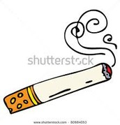 Affects of Cigarettes