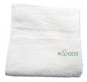 Hotel Towels Wholesale - iTowels Wholesale