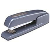 The easy touch stapler
