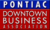 Pontiac Downtown Business Association