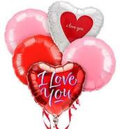 Valentine's Fund Raiser