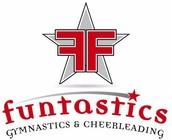 Funtastics Cheer and Gym