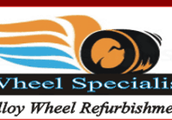 Affordable Doncaster Alloy Wheel Repairs Is Now Just A Click Away