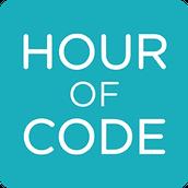 Hour of Code Week!